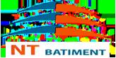 NT BATIMENT